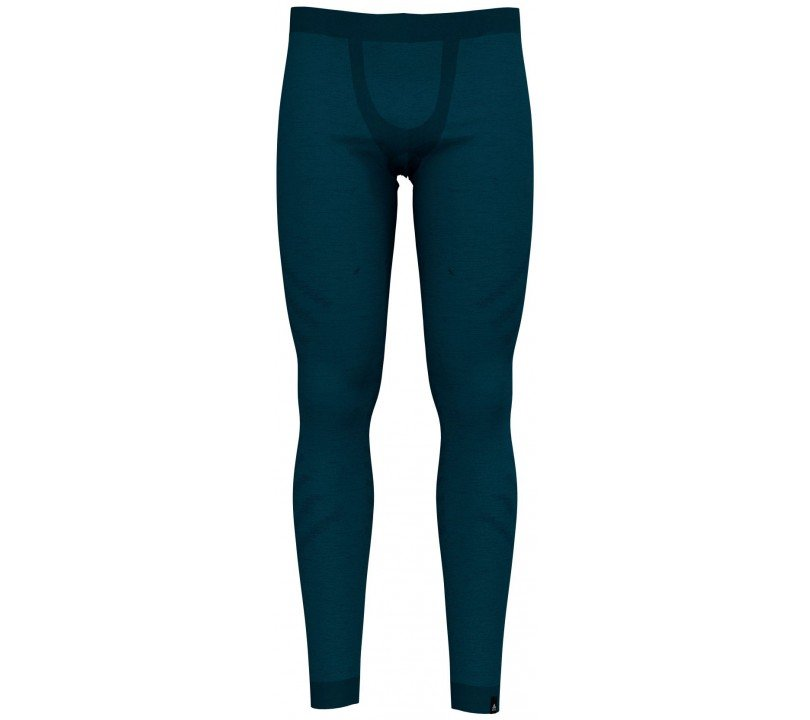 Odlo BL Bottom Long Men