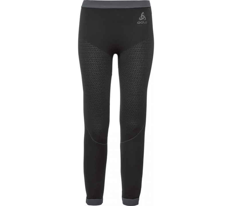 Odlo WARM Bottom Pant Kids