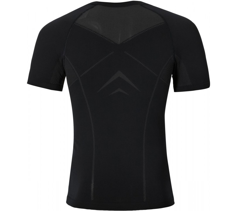 Odlo Evolution Light Shirt Heren