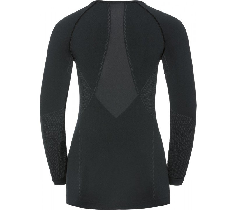 Odlo Evolution Light LS Shirt Dames