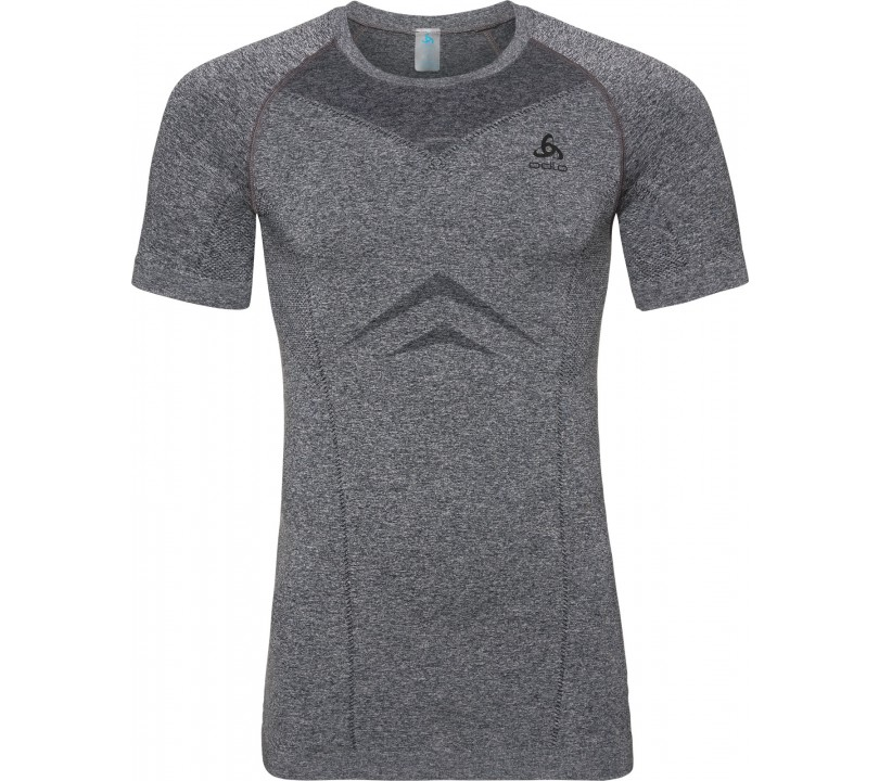 Odlo Light Top Crew Neck SS Men