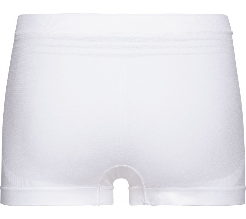 Odlo Performance Light Panty