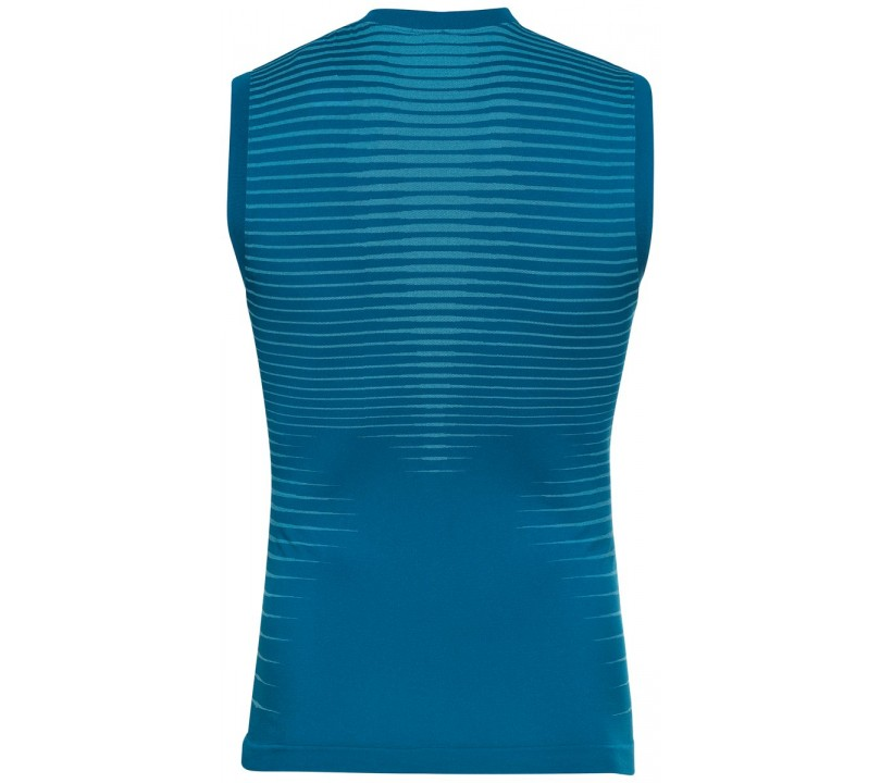 ODLO Performance Light Singlet Men