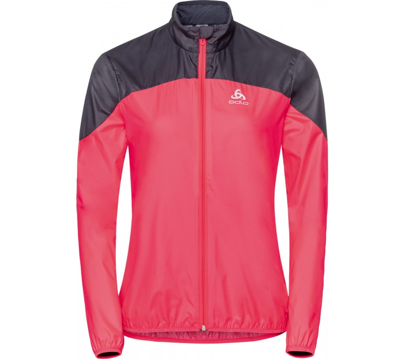Odlo CORE Light Jacket Women