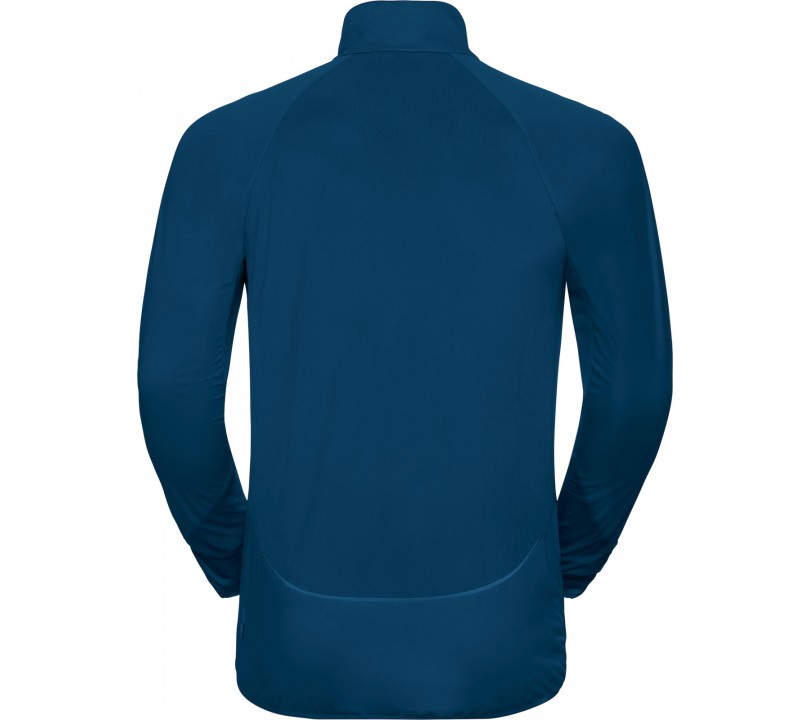 Odlo WARM Zeroweight Windproof Men
