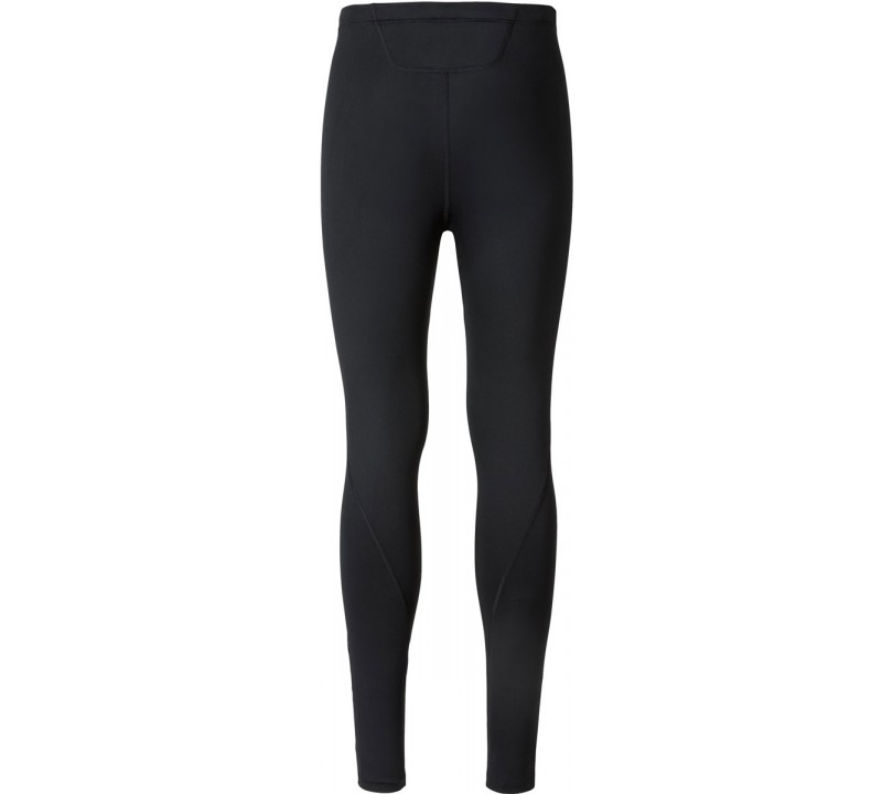 Odlo Tights SLIQ Dames