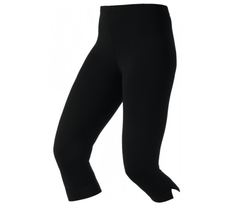 Odlo Active Run 3/4 Tights Ladies
