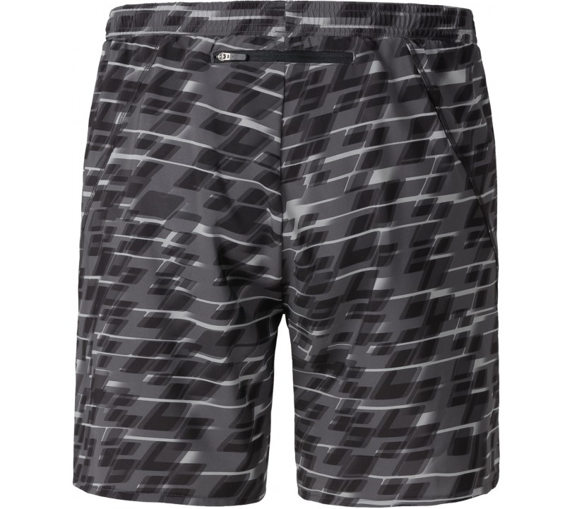 Odlo Dexter Shorts Heren