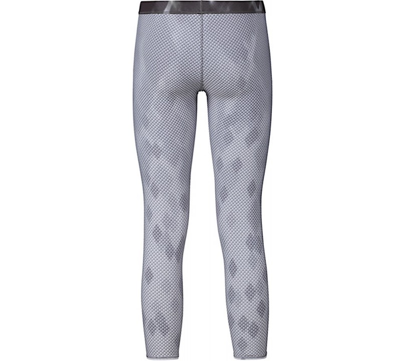 Odlo EBE Insideout Tights Dames