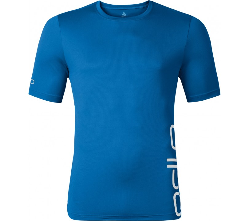 Odlo Event Shirt Heren