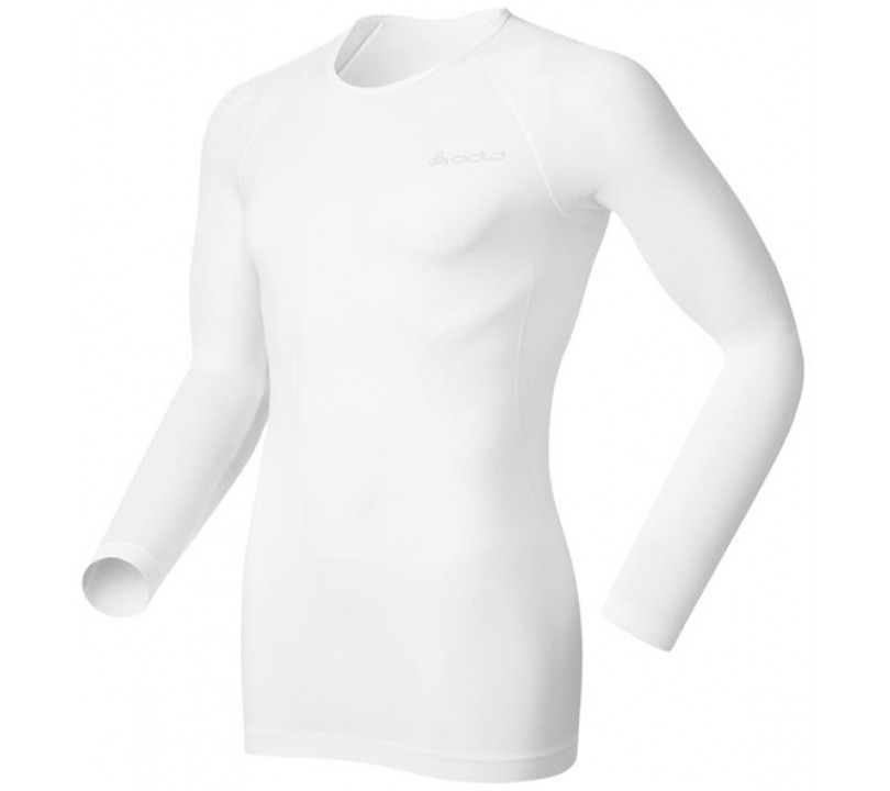Odlo Evolution Light LS C-Shirt Men