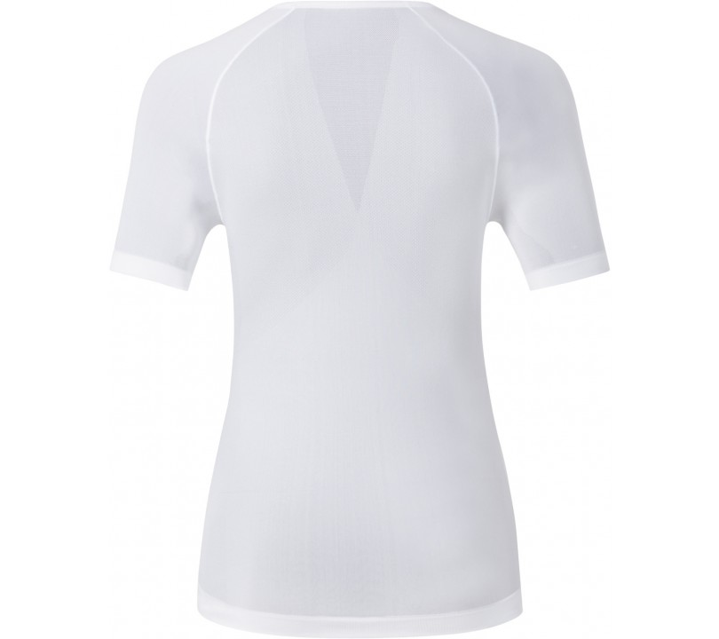 Odlo Evolution X-Light Shirt Dames