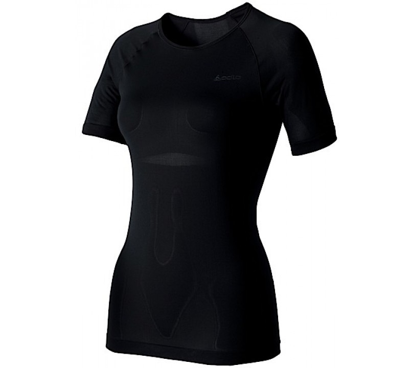 Odlo Evolution X-Light Shirt SS Ladies