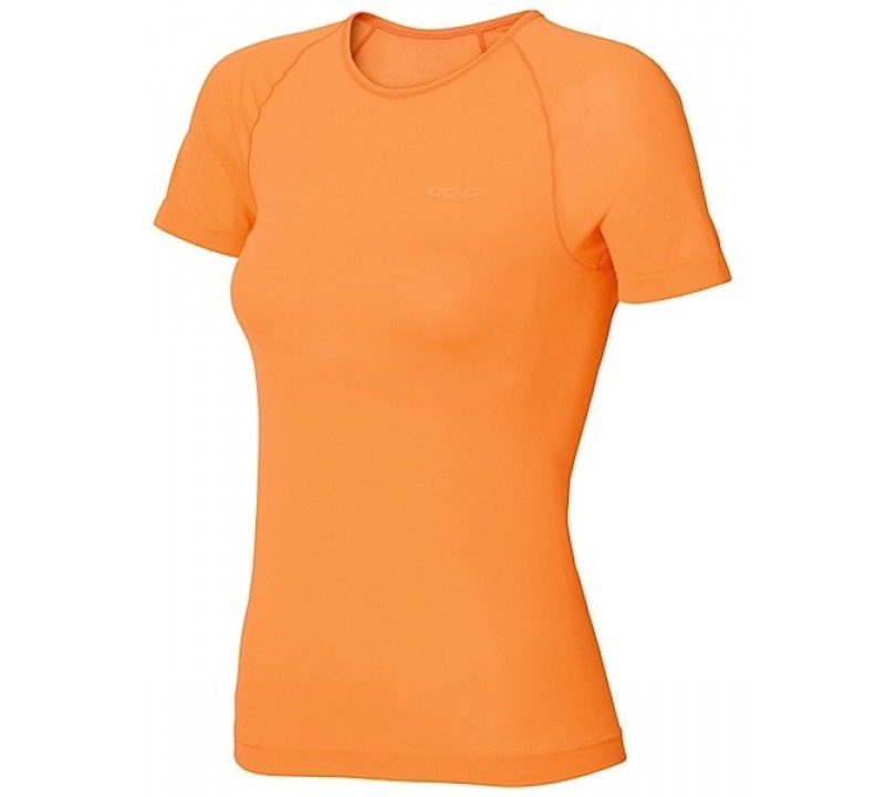 Odlo Evolution X-Light Shirt Ladies