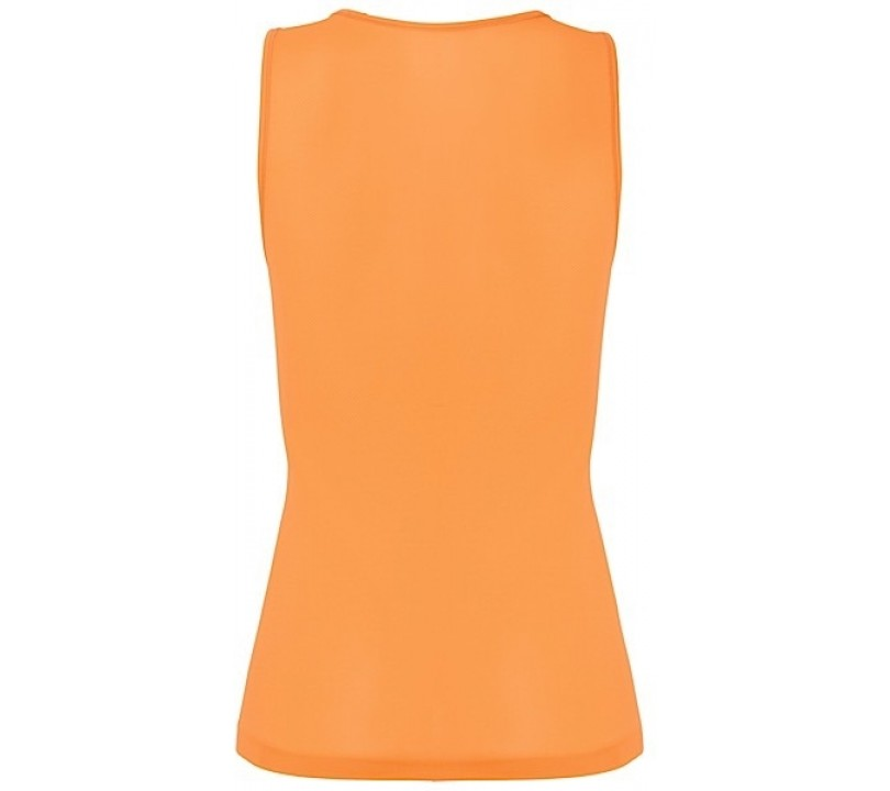 Odlo Evolution X-Light Singlet Ladies