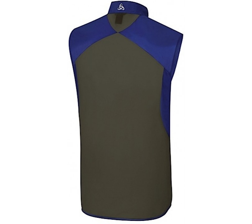 Odlo HELIOS Logic Windvest Men