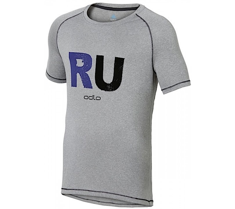 Odlo RAPTOR T-Shirt Men SS