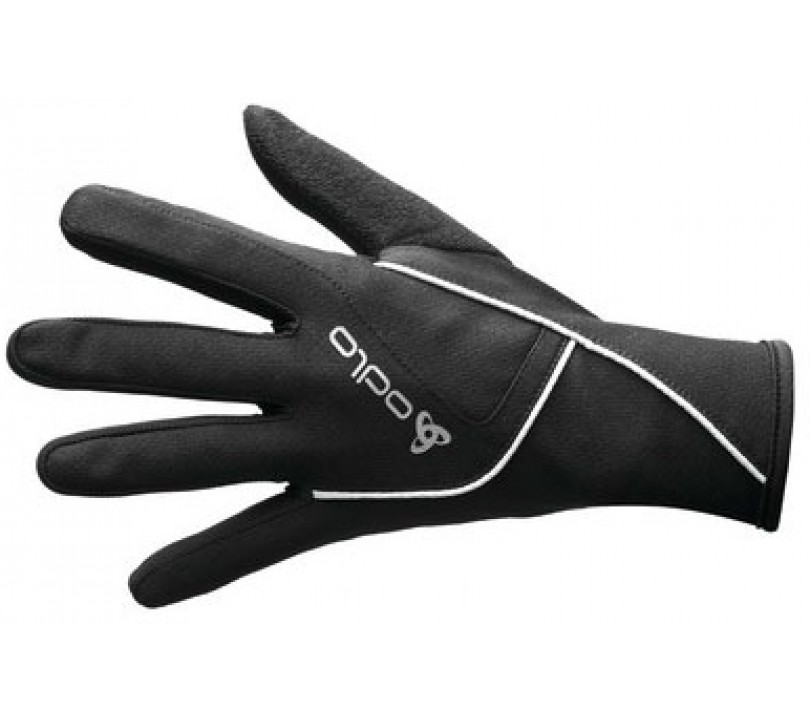 Odlo Running Light Gloves