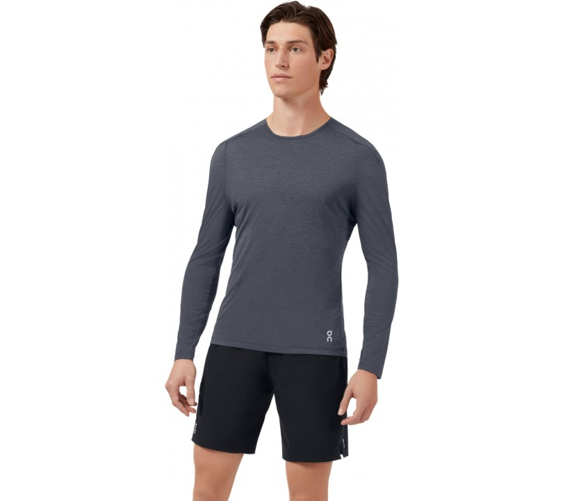 On Performance Long Sleeve Men