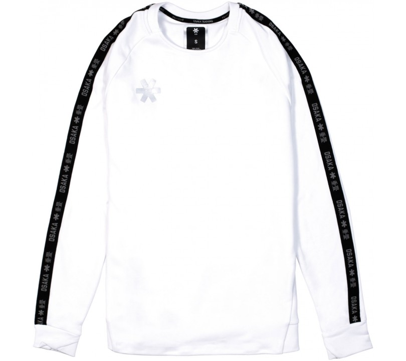 Osaka Training Sweater Herren