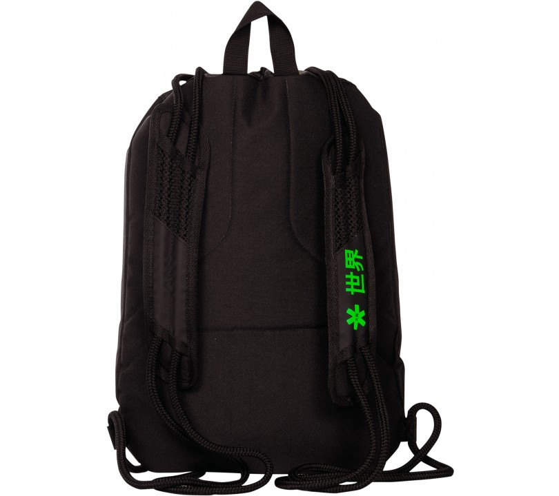 Osaka Sports Gymnastiktasche