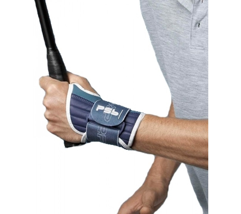 PSB Wrist Brace Right