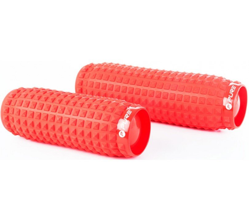 Pure2Improve Inflated Massage Roller S