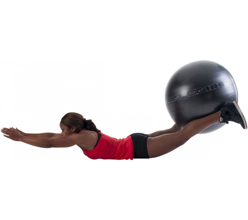 Pure2Improve Exercise Ball 65 CM