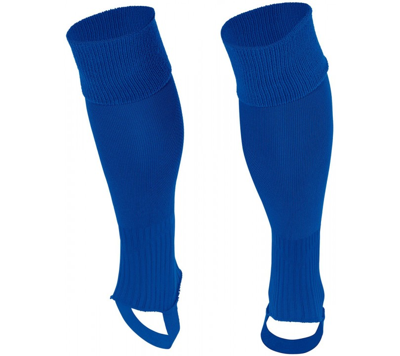 Reece Uni Footless Sock