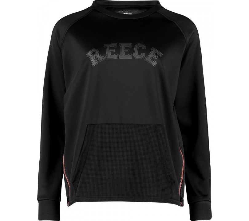 Reece Erica Top Damen