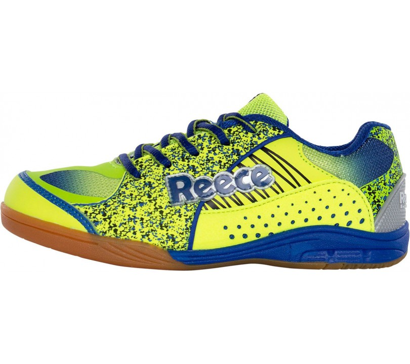 Reece Wave Indoor Hockeyschuh Kids
