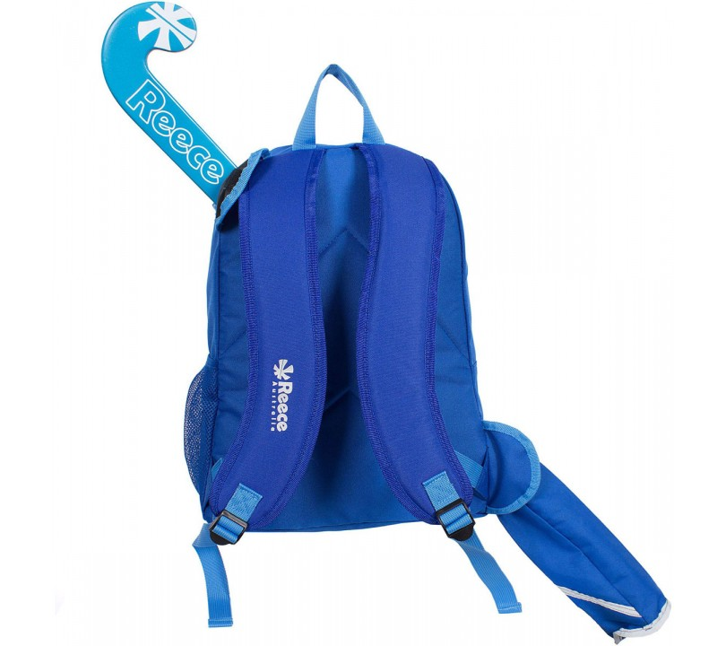 f4791fcb3eb Reece Northam Backpack » Hockeyshop.nl