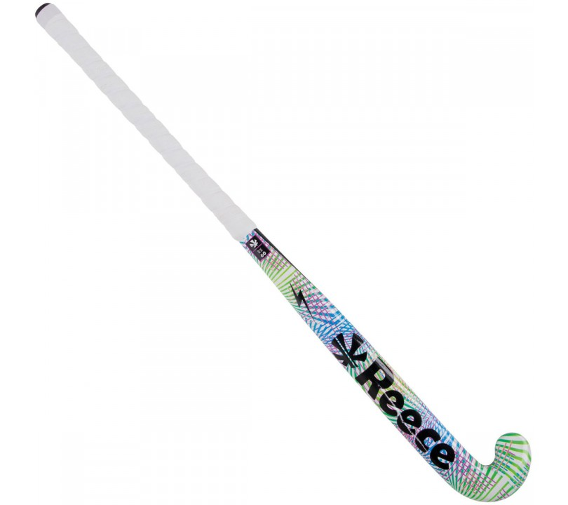 Reece IX-97 Composite Senior Stick