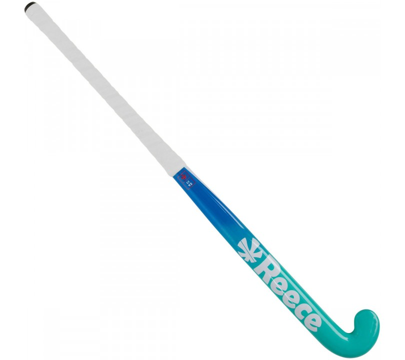 Reece RX-92 Composite Senior Stick