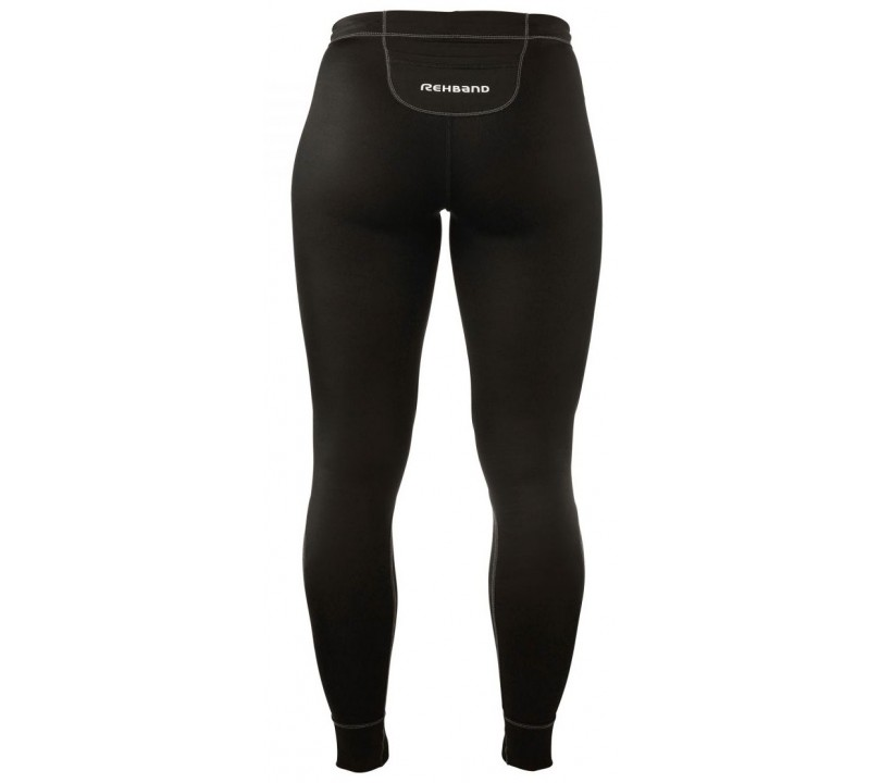Rehband Raw Compressie Tight Dames