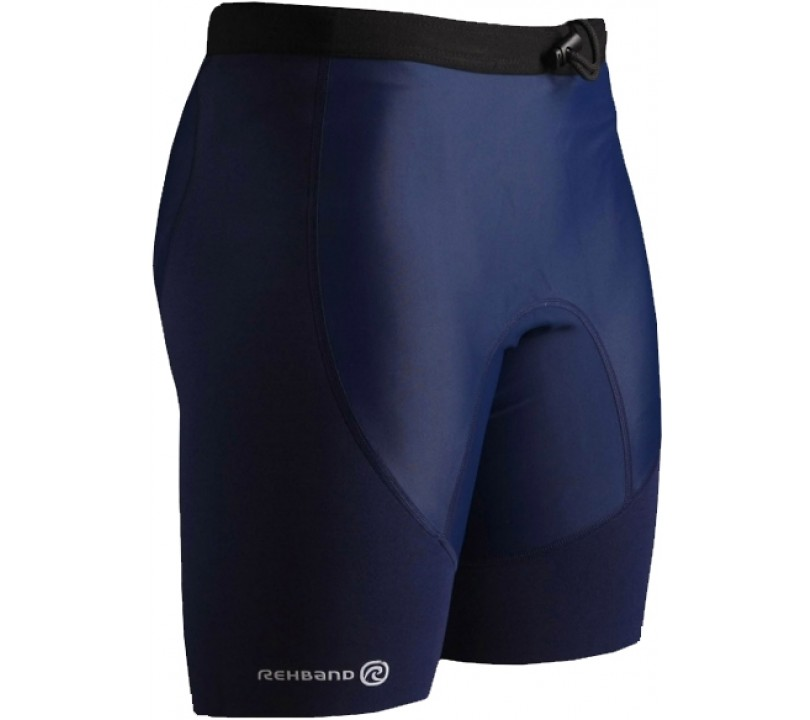 Rehband Athletic Pants Women