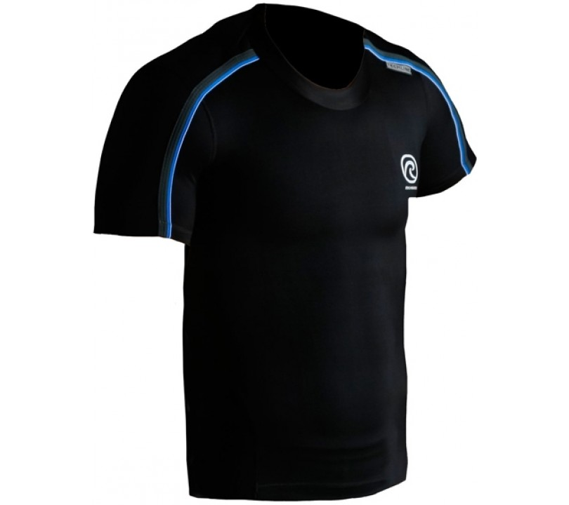 Rehband Athletic Top