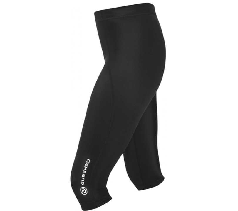 Rehband Compression 3/4 Tights Ladies