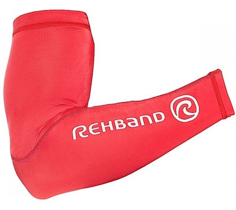 Rehband Compression Arm Sleeve Paar
