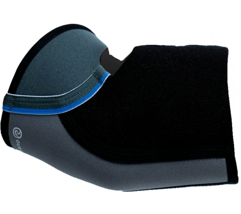 Rehband Elbow Support Tennis