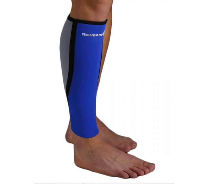 Rehband Neoprene Calf Support