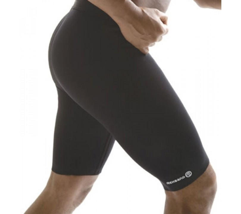 Rehband Basic Pants