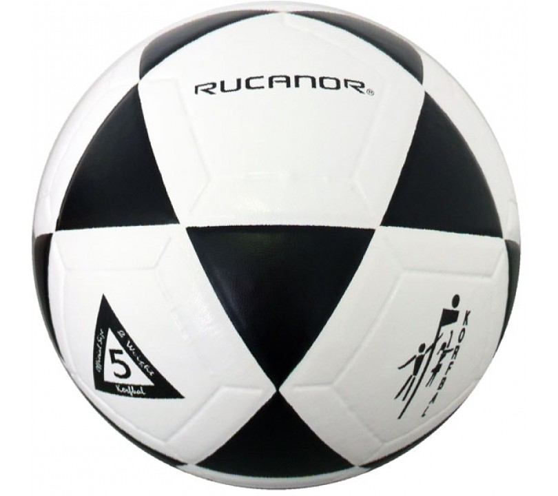 Rucanor Korfbal Outdoor MT5