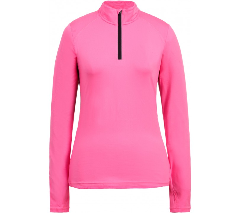 Rukka Meriala Jacket Women