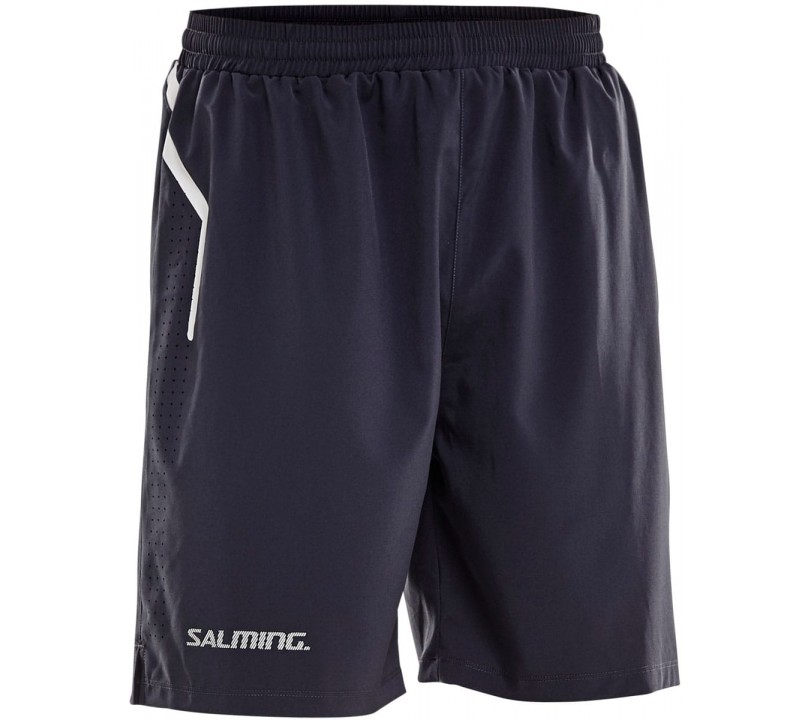Salming Pro Trainings Shorts Heren