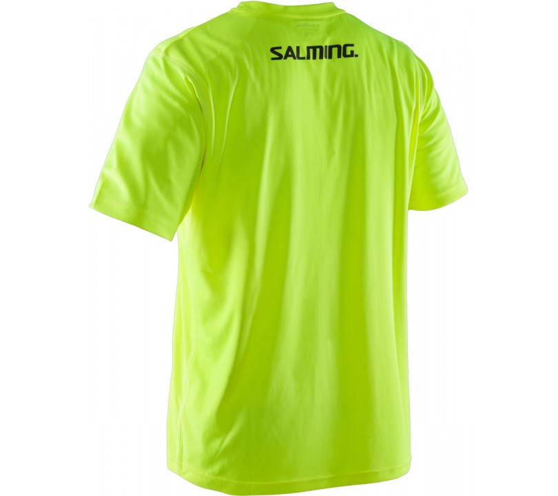 Salming Focus Shirt Kids