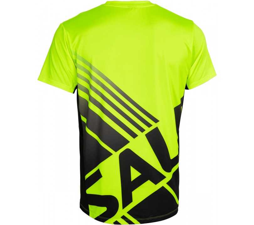 Salming Challenge Shirt Men