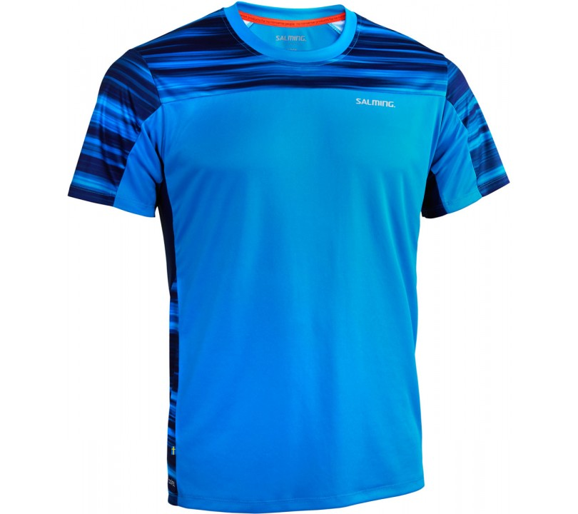 Salming Motion Shirt Men