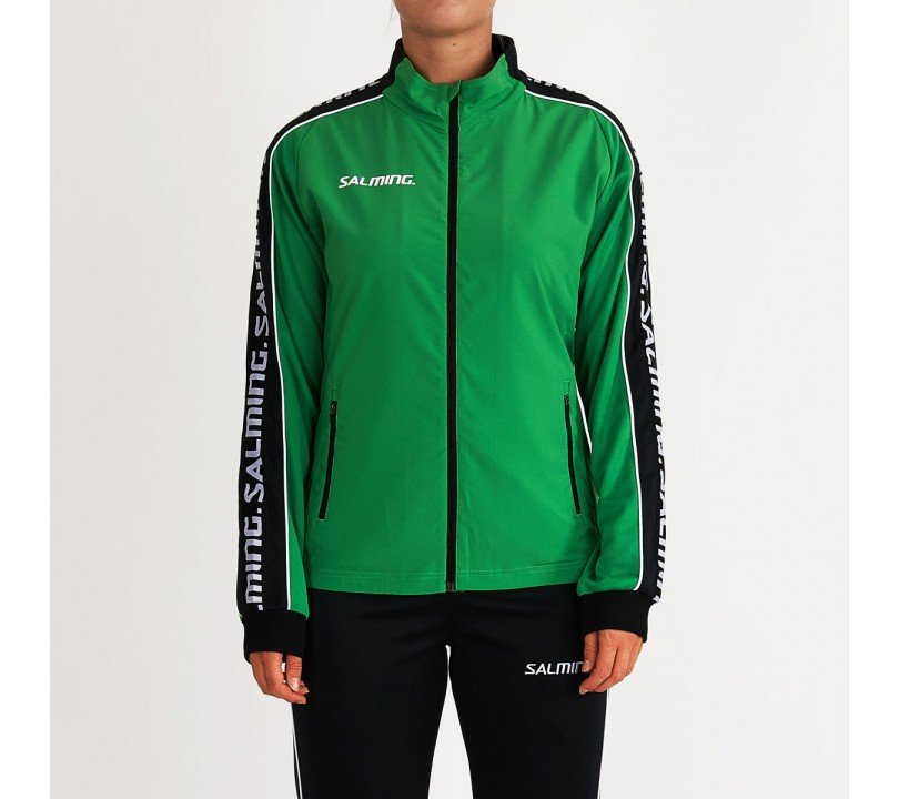 Salming Delta Jacket Women