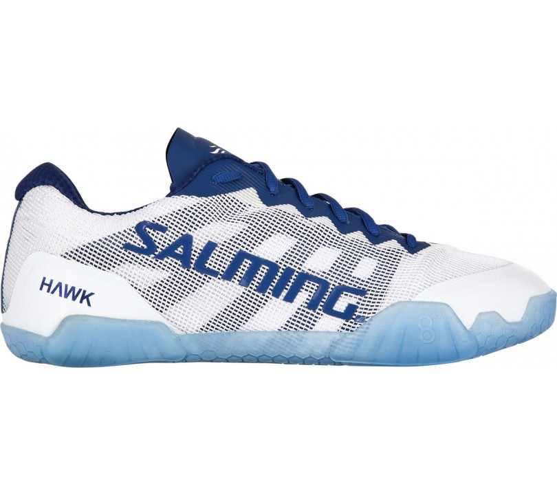 Salming Hawk Women